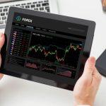 Trading Forex Online - Cara Mudah Melakukan Perdagangan Mata Uang