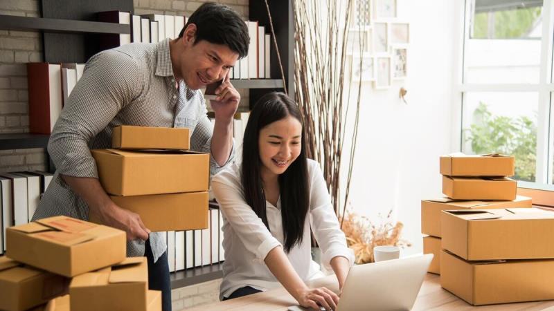 Usaha Sampingan yang Menjanjikan Bagi Karyawan