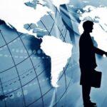 9 Langkah-Langkah untuk Menjual Bisnis Anda