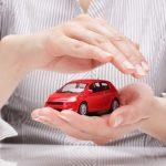 Apa Itu Asuransi Mobil Deductible?