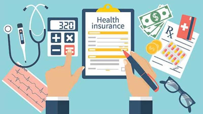 Tips Mendapatkan Asuransi yang Murah dan Terbaik