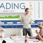 Pendidikan Trading Forex - Belajar Untuk Untung Lebih Besar
