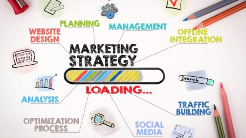Ide Pemasaran Kreatif untuk Bisnis Kecil dengan Anggaran Terbatas