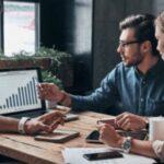 4 Cara Meningkatkan Efisiensi Bisnis Kecil Anda
